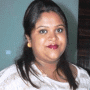 Gitanjali Selvaraghavan Tamil Actress