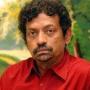 Goutam Ghose Hindi Actor