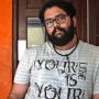Govind Menon Malayalam Actor