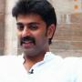 Govind Padmasoorya Malayalam Actor