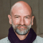 Graham McTavish English Actor