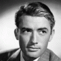 Gregory Peck English Actor