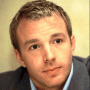 Guy Ritchie English Actor