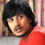 H H Mahadev Telugu Actor