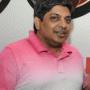 Hadi Ali Abrar Hindi Actor