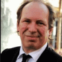 Hans Zimmer English Actor