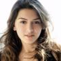 Hansika Motwani Tamil Actress