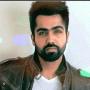 Hardy Sandhu Hindi Actor