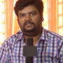 Hari Narayanan Tamil Actor