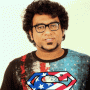 Haricharan Seshadri Tamil Actor