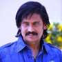 Harinath Policharla Kannada Actor