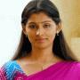 Harini Ramesh Tamil Actress