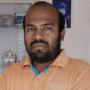 Harish Girigowda Kannada Actor