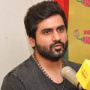Harshit Saxena Hindi Actor
