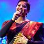 Harshitha Krishnan Telugu Actress