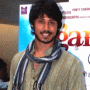 Harshvardhan Deo Hindi Actor