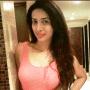 Heena Panchal Hindi Actress