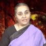 Hema John Tamil Actress