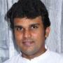 Hemanth Kumar Kannada Actor