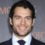 Henry Cavill English Actor