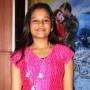 Hetal Gada Hindi Actress