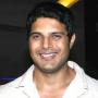 Himanshu Malik Hindi Actor