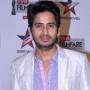 Hiran Chatterjee Hindi Actor