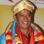Honnavalli Krishna Kannada Actor