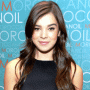 Hailee Steinfeld English Actress