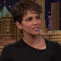 Halle Berry English Actress