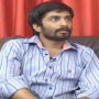 Hanu Raghavapudi Telugu Actor