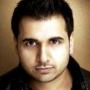 Hardik Dave Hindi Actor