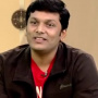 Harish Raghavendra Tamil Actor