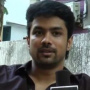 Harish Tamil Actor