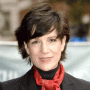 Harriet Walter English Actress