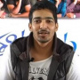 Harshvardhan Rane Telugu Actor