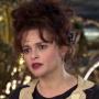 Helena Bonham Carter English Actress