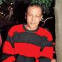 Hemant Birje Hindi Actor
