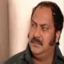 Himayat Ali Hindi Actor