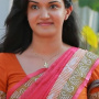 Honey Rose Malayalam Actress