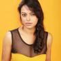 Hridaya Avanti Kannada Actress