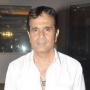 Hussain A. Burmawala Hindi Actor