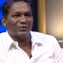 I. M. Vijayan Malayalam Actor