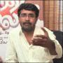 Igore Tamil Actor