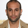 Ilan Eshkeri English Actor