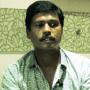 Inbasekhar Tamil Actor