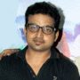 Indervesh Yogee Hindi Actor
