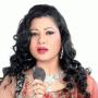 Indrani Sharma Hindi Actress
