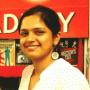 Indu Pandey Hindi Actress