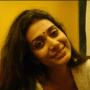Insia Dariwala Pandey Hindi Actress